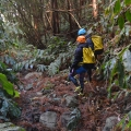 dry canyoning (4)