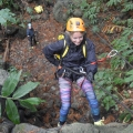 dry canyoning (6)