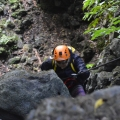 dry canyoning (7)