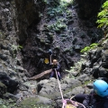 dry canyoning (8)